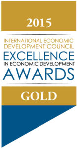 2015-iedc-awards-ribbon-gold-2