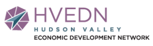Hudson Valley Economic Development Network