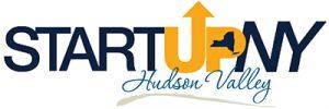 Start Up NY Hudson Valley