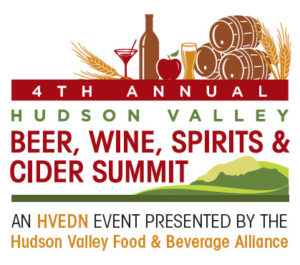 Beer Wine Spirits Cider Summit 2016