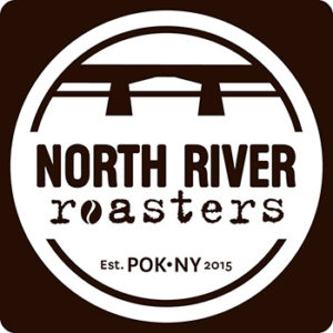 North River Roasters, Poughkeepsie, NY