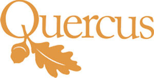 Quercus Cooperage, High Falls, NY
