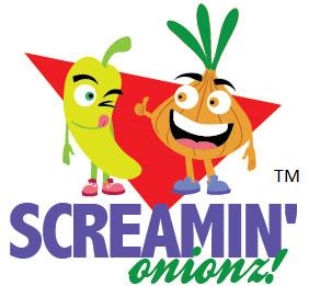 Screamin' Onionz, Millbrook, NY