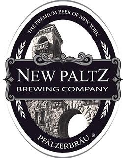 New Paltz Brewing Company