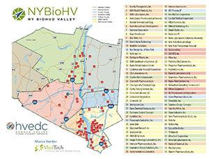 NY BioHud Valley