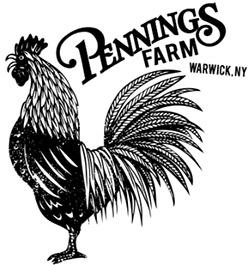 Pennings Farm