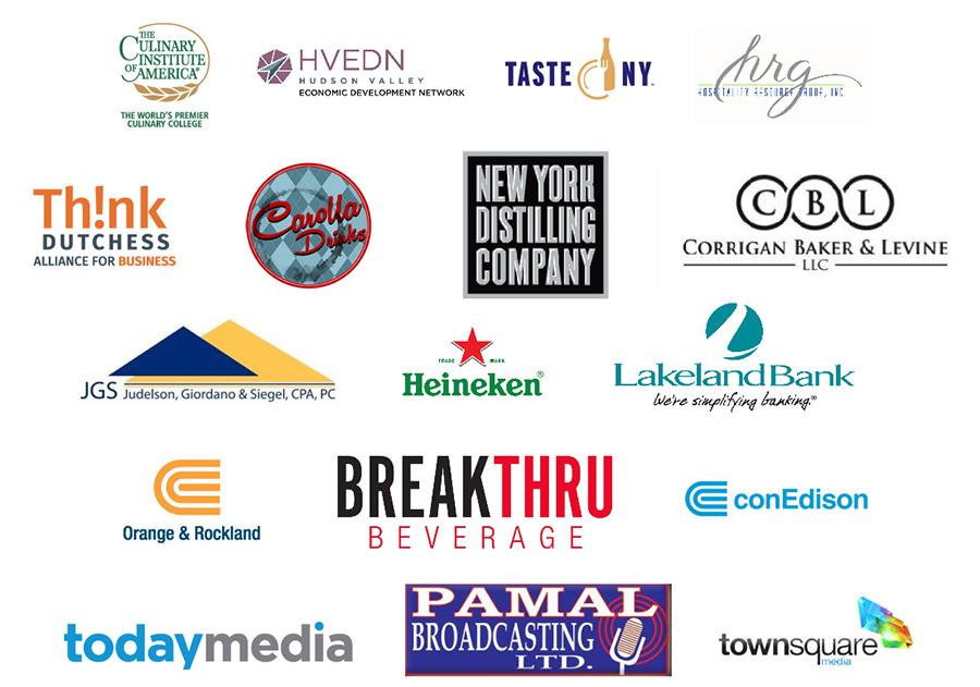 2017 BWSCS Sponsors