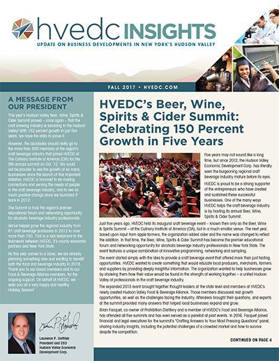 HVEDC Newsletter