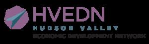 Hudson Valley Economic Development Network
