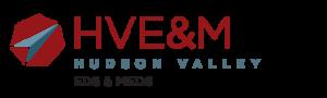 Hudson Valley EDs & MEDs