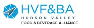 Hudson Valley Food & Beverage