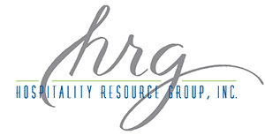 Hospitality Resource Group