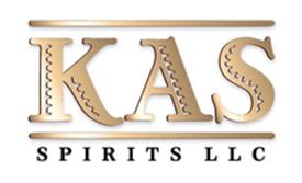KAS Spirits, Mahopac, NY