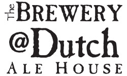 The Brewery at Dutch Ale House