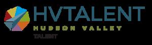 Hudson Valley Talent